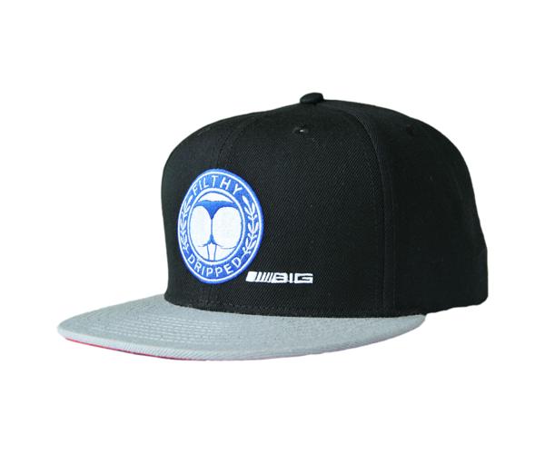 Headwear-F0054