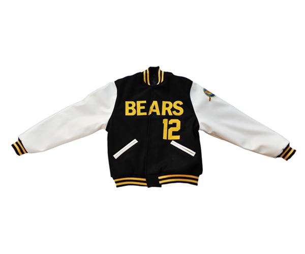 title='Baseball jersey-JK5003'