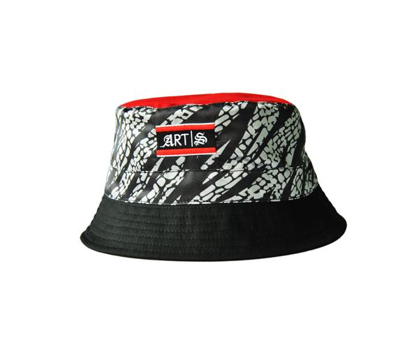 Headwear-U0044